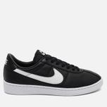 Мужские кроссовки Nike Bruin QS Black/White фото- 0