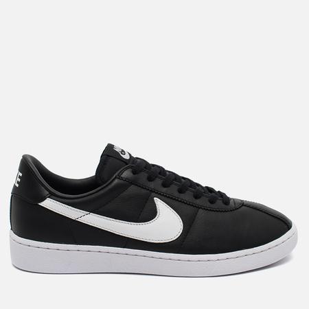 Nike Bruin QS Men's Sneakers Black/White