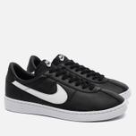Мужские кроссовки Nike Bruin QS Black/White фото- 1