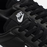 Мужские кроссовки Nike Bruin QS Black/White фото- 5