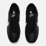 Мужские кроссовки Nike Bruin QS Black/White фото- 4