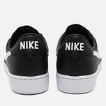 Мужские кроссовки Nike Bruin QS Black/White фото- 3