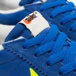 Мужские кроссовки Nike Classic Cortez Nylon AW Varsity Royal/Volt/Sail фото- 5