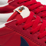 Мужские кроссовки Nike Classic Cortez Nylon Varsity Red/Midnight Navy фото- 3