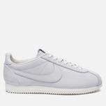 Мужские кроссовки Nike Classic Cortez Premium QS TZ White фото- 0