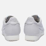 Мужские кроссовки Nike Classic Cortez Premium QS TZ White фото- 3