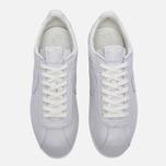 Мужские кроссовки Nike Classic Cortez Premium QS TZ White фото- 4