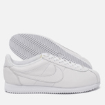 Мужские кроссовки Nike Classic Cortez Premium White фото- 2