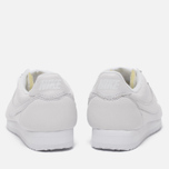 Мужские кроссовки Nike Classic Cortez Premium White фото- 3