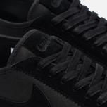 Мужские кроссовки Nike Cortez 1972 Black/White фото- 5