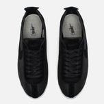 Мужские кроссовки Nike Cortez 1972 Black/White фото- 4