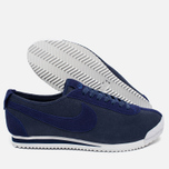 Nike Cortez 1972 Men's Sneakers Loyal Blue/White photo- 2