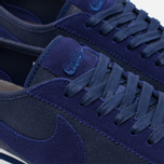 Nike Cortez 1972 Men's Sneakers Loyal Blue/White photo- 5