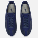 Nike Cortez 1972 Men's Sneakers Loyal Blue/White photo- 4