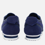 Nike Cortez 1972 Men's Sneakers Loyal Blue/White photo- 3
