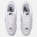 Мужские кроссовки Nike Cortez Basic Jewel QS TZ White/Black фото- 4