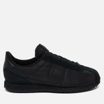 Nike Cortez Basic QS 1972 Men's Sneakers Black/Anthracite photo- 0