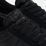 Мужские кроссовки Nike Cortez Basic QS 1972 Black/Anthracite фото- 5