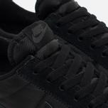 Nike Cortez Basic QS 1972 Men's Sneakers Black/Anthracite photo- 5