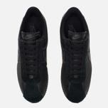 Nike Cortez Basic QS 1972 Men's Sneakers Black/Anthracite photo- 4