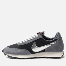 Мужские кроссовки Nike Daybreak SP Black/Metallic Silver/Dark Grey фото- 5