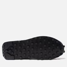 Мужские кроссовки Nike Daybreak SP Black/Metallic Silver/Dark Grey фото- 4