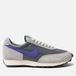 Мужские кроссовки Nike Daybreak SP Cool Grey/Hyper Grape/Wolf Grey фото- 0