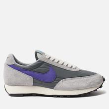 Мужские кроссовки Nike Daybreak SP Cool Grey/Hyper Grape/Wolf Grey фото- 3