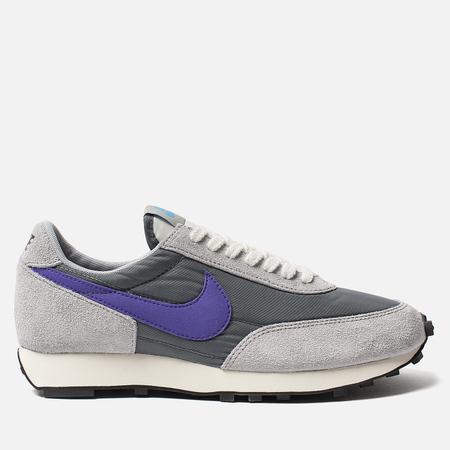 Мужские кроссовки Nike Daybreak SP Cool Grey/Hyper Grape/Wolf Grey