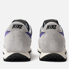 Мужские кроссовки Nike Daybreak SP Cool Grey/Hyper Grape/Wolf Grey фото- 2