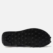 Мужские кроссовки Nike Daybreak SP Cool Grey/Hyper Grape/Wolf Grey фото- 4