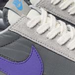 Мужские кроссовки Nike Daybreak SP Cool Grey/Hyper Grape/Wolf Grey фото- 6