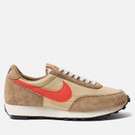 Мужские кроссовки Nike Daybreak SP Vegas Gold/College Orange/Rocky Tan фото- 0