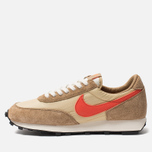 Мужские кроссовки Nike Daybreak SP Vegas Gold/College Orange/Rocky Tan фото- 1