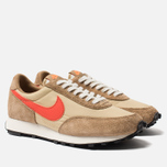 Мужские кроссовки Nike Daybreak SP Vegas Gold/College Orange/Rocky Tan фото- 2