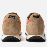 Мужские кроссовки Nike Daybreak SP Vegas Gold/College Orange/Rocky Tan фото- 3