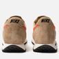 Мужские кроссовки Nike Daybreak SP Vegas Gold/College Orange/Rocky Tan фото - 2