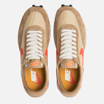 Мужские кроссовки Nike Daybreak SP Vegas Gold/College Orange/Rocky Tan фото- 5