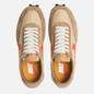 Мужские кроссовки Nike Daybreak SP Vegas Gold/College Orange/Rocky Tan фото - 1