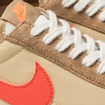 Мужские кроссовки Nike Daybreak SP Vegas Gold/College Orange/Rocky Tan фото- 6