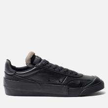 Кроссовки Nike Drop Type LX Premium Black/White фото- 3