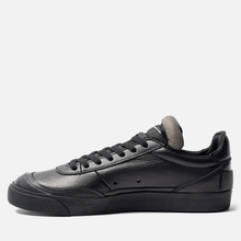 Кроссовки Nike Drop Type LX Premium Black/White фото- 5