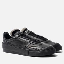 Кроссовки Nike Drop Type LX Premium Black/White фото- 0
