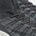 Мужские кроссовки Nike Free Mercurial Superfly SP Dark Grey фото- 5
