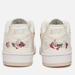 Мужские кроссовки Nike Grandstand II Pinnacle Sail/White/Storm Pink фото- 5