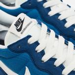 Мужские кроссовки Nike Internationalist Blue/White фото- 3