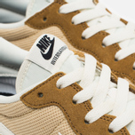 Мужские кроссовки Nike Internationalist Vegas Gold/Sail/Rocky Tan/Black фото- 3