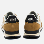 Мужские кроссовки Nike Internationalist Vegas Gold/Sail/Rocky Tan/Black фото- 5