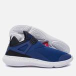 Мужские кроссовки Jordan Fly '89 Deep Royal Blue/White/Black фото- 1