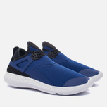 Мужские кроссовки Jordan Fly '89 Deep Royal Blue/White/Black фото- 2